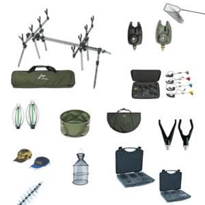 Carp Accessories