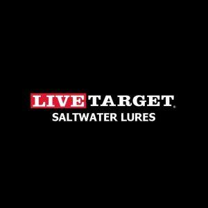LIVETARGET SALTWATER
