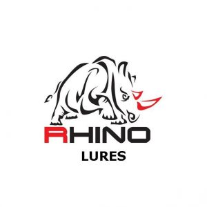 RHINO LURES